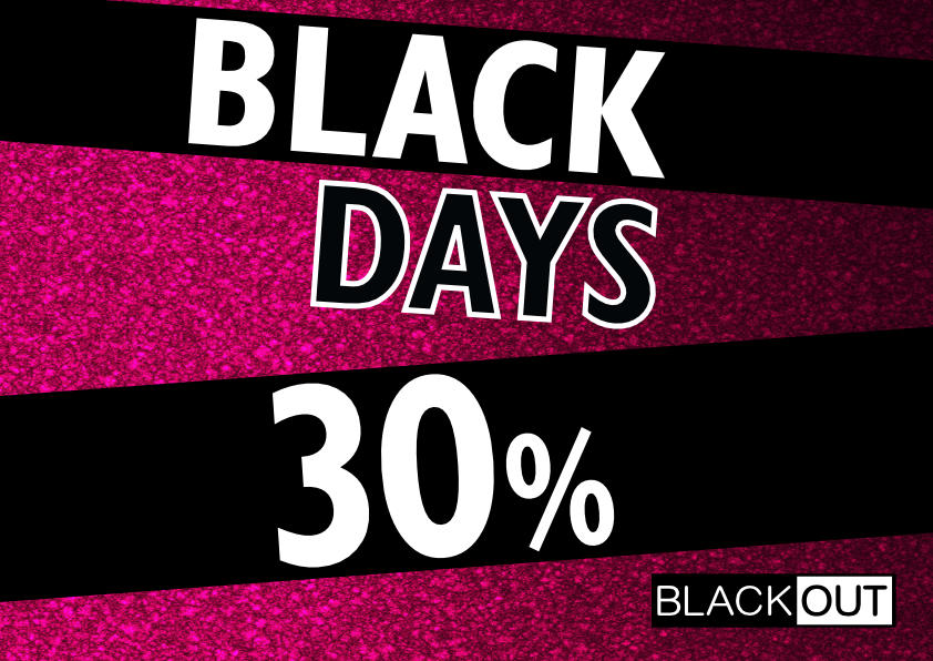 Centergrafiken_BO-Black-Days_842x596-IT